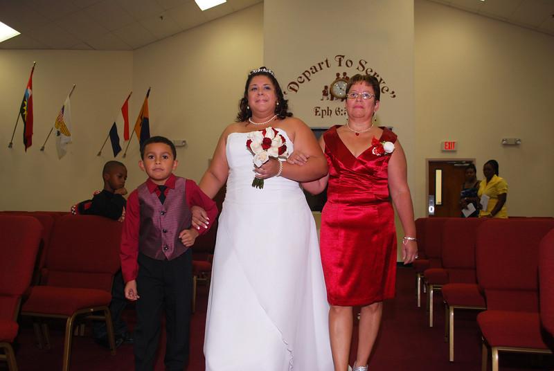 Wedding 10-24-09_0267.JPG