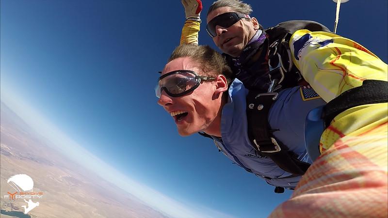 JOHN-PAUL-PEHRSON-Skydive-Fyrosity-149.JPG