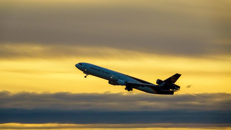 120220_airfield_cargo_ups-317.jpg