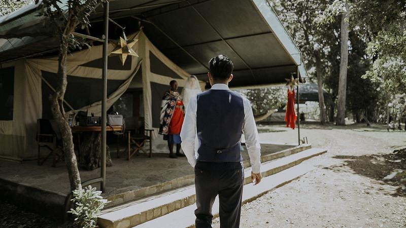 Tu-Nguyen-Destination-Wedding-Photographer-Kenya-Masai-Mara-Elopement-Doris-Sam-284.jpg