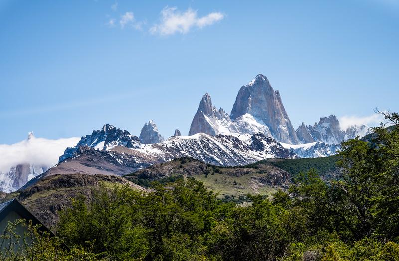 Patagonia-133.jpg