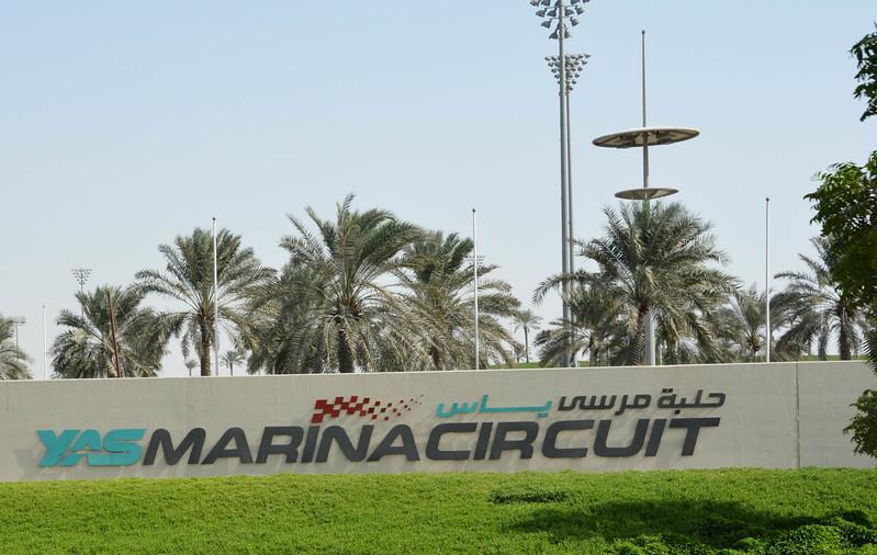 Abu Dhabi-69.jpg