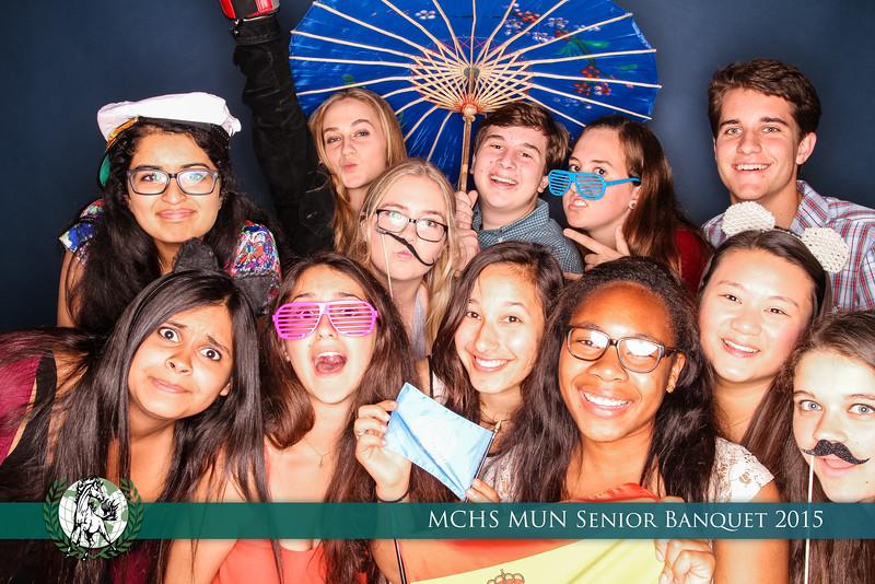 MCHS MUN Senior Banquet 2015 - 047.jpg