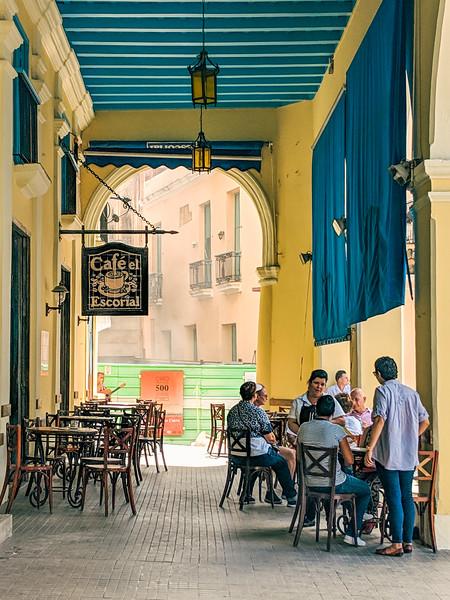 Cafe el Escorial.jpg