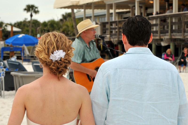 Stina and Dave's Naples Beach Wedding at Pelican Bay 424.JPG