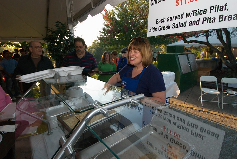 2011-10-08-A-Taste-of-Greece-Festival_022.jpg