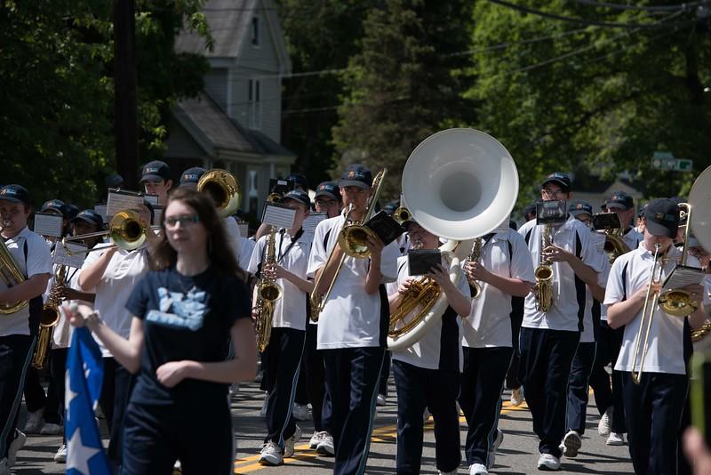 2019.0527_Wilmington_MA_MemorialDay_Parade_Event-0097-97.jpg