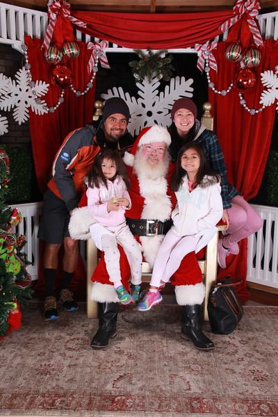 Santa Days_C1 (18).JPG