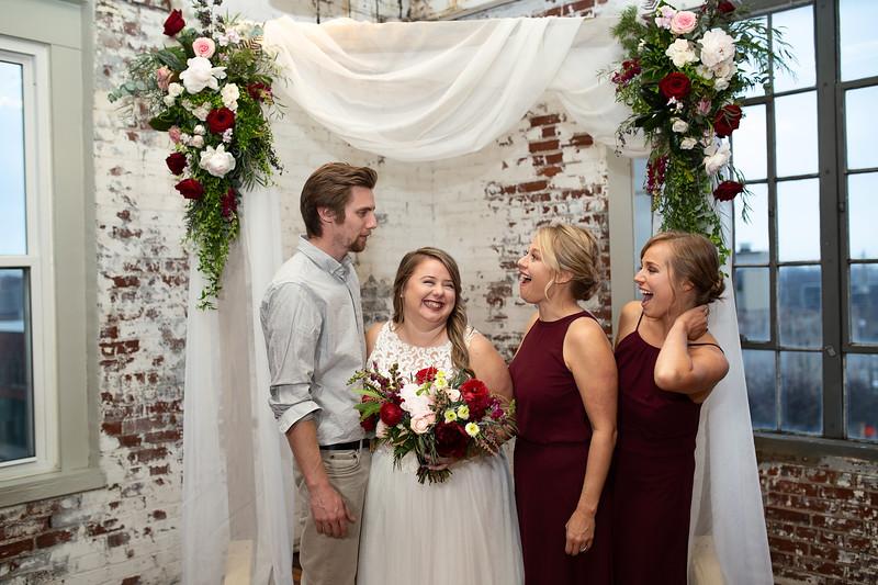 Family Formals K&M-42.jpg