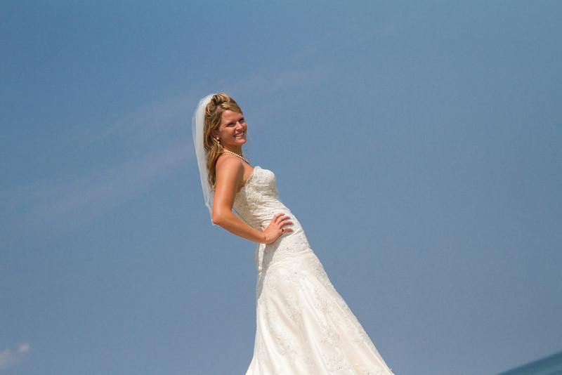 Tim and Sallie Wedding-0655.jpg