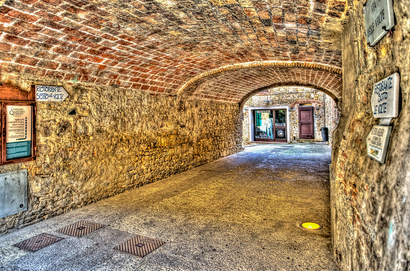 Italy17-47383And7moreHDR.jpg