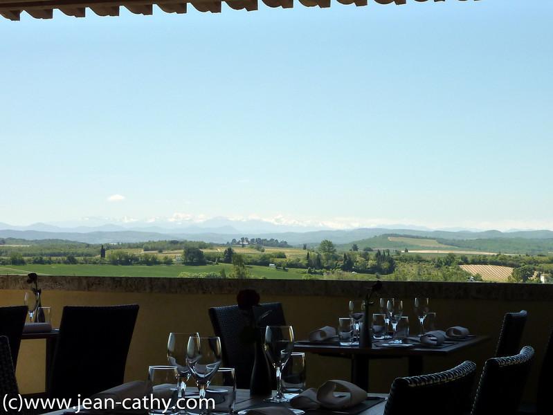 Languedoc Rousillon 2010 -  (26 of 65)