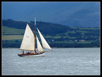 Beaumaris (Wales)