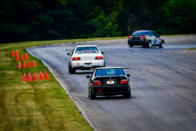 2021 GridLife Track Day Int Car Groups