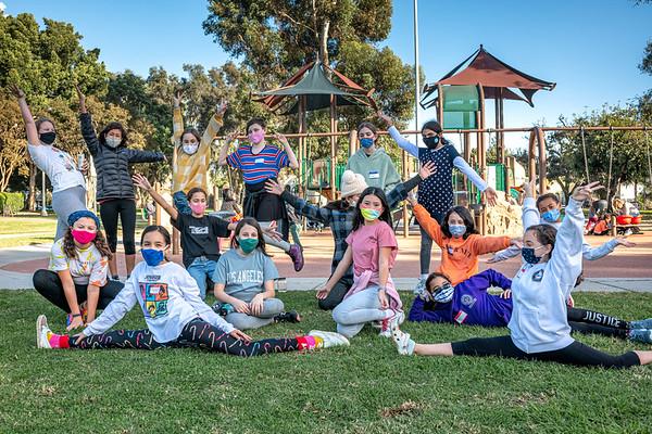 201108 GALA  Gonzalez Advisory _ LA Memorial Park