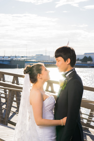 Maria + Jun Gu Wedding Portraits 050.jpg