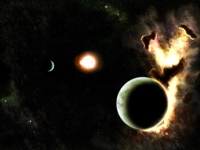 Digital Universe (62).jpg