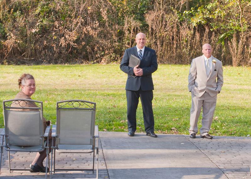 Wedding Procession, Stone Arch Bridge Lewistown, PA img_6027B.jpg