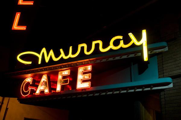 livingston murray cafe.jpg