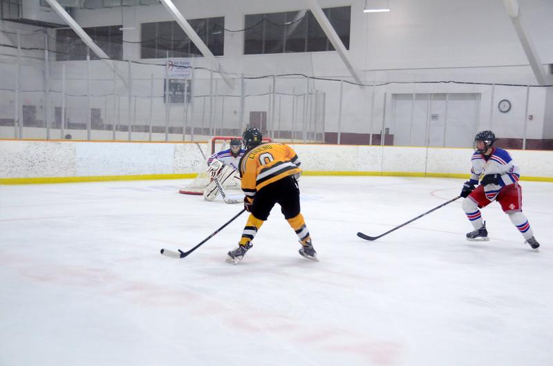 141018 Jr. Bruins vs. Boch Blazers-036.JPG