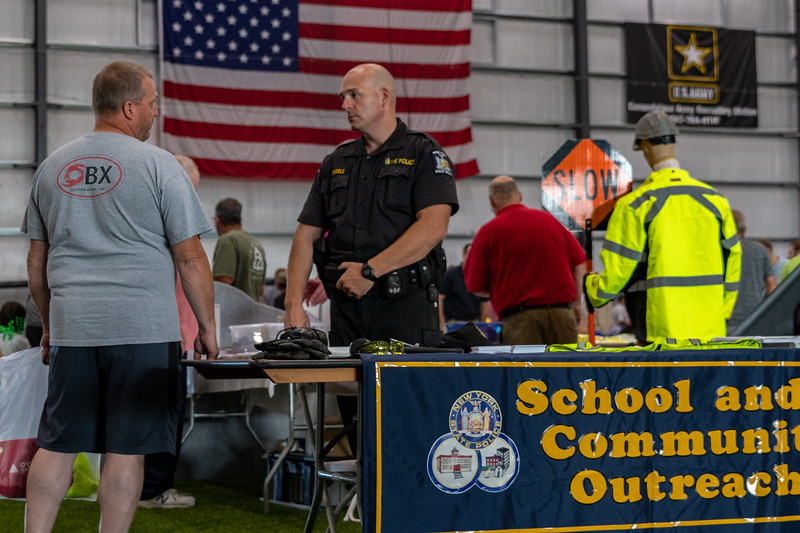 Pinnacle Safety Event-24.jpg