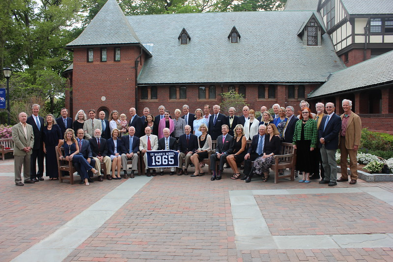 50th Reunion-PM 041.jpg