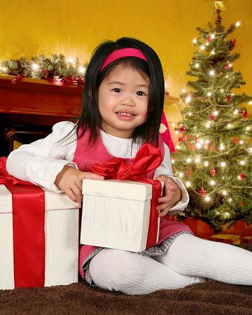 Kimberly Tan