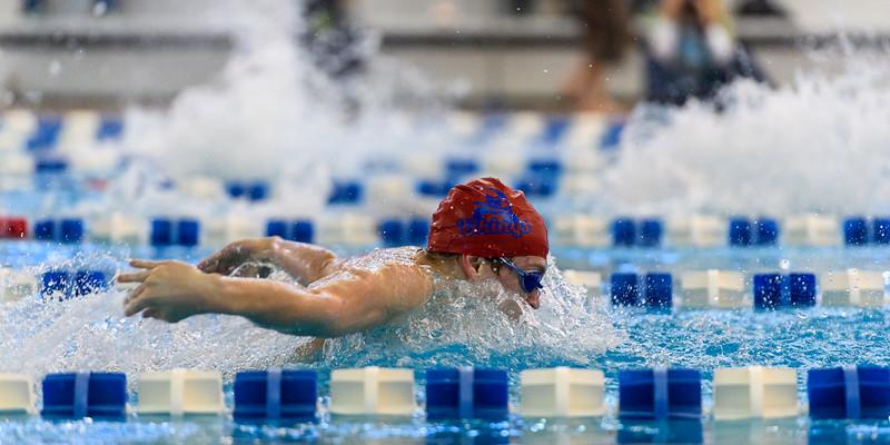 KSMetz_2017Jan10_2953_SHS Boys Swimming.jpg