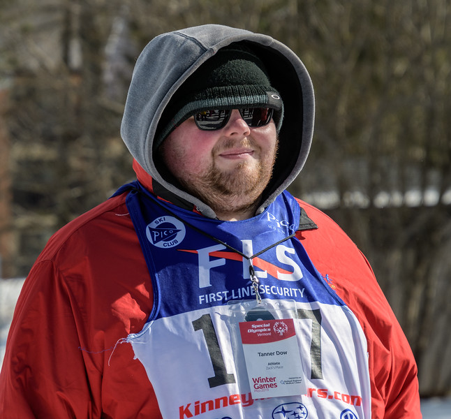 2019 ZP Snowshoe Competition-_5009926.jpg