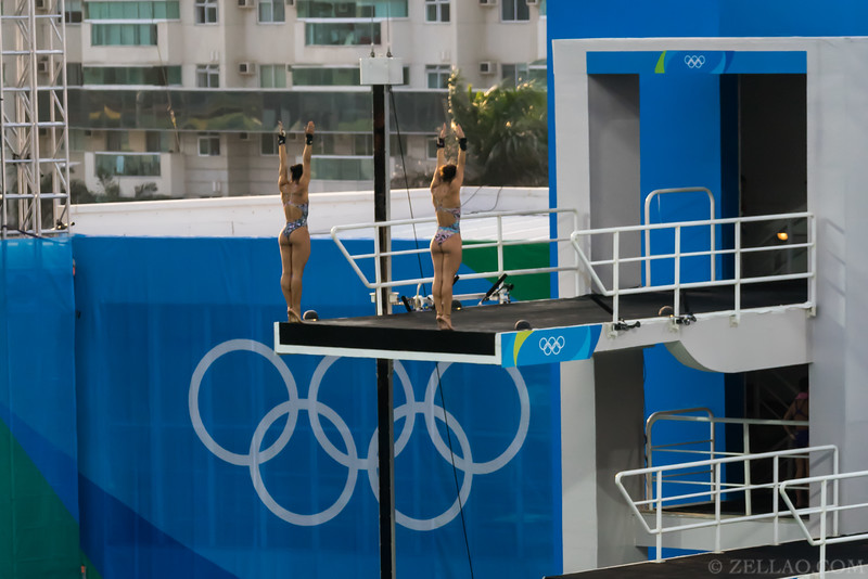 Rio-Olympic-Games-2016-by-Zellao-160809-05117.jpg