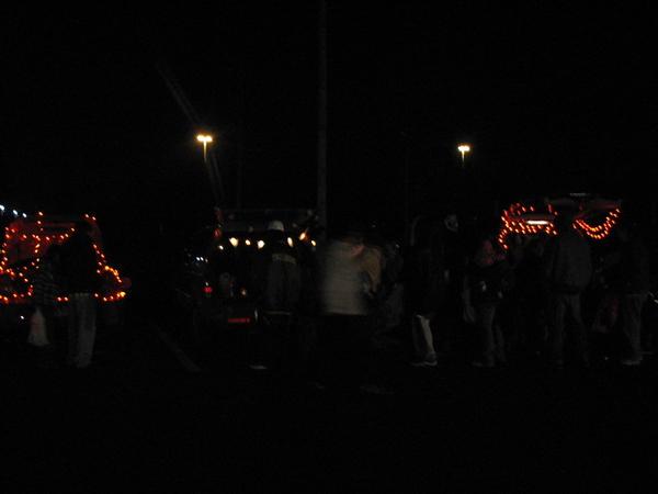 Halloween2008 020.jpg