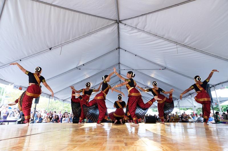 20180922 473 Reston Multicultural Festival.JPG