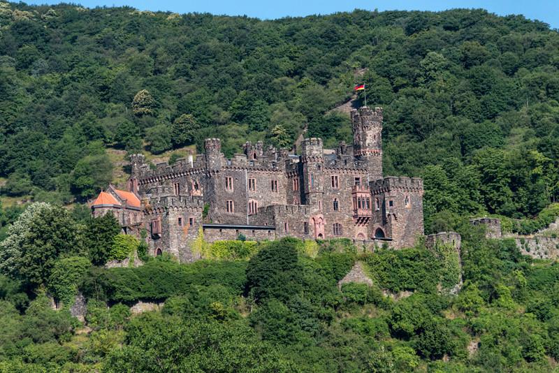 Rhine Castles16.jpg
