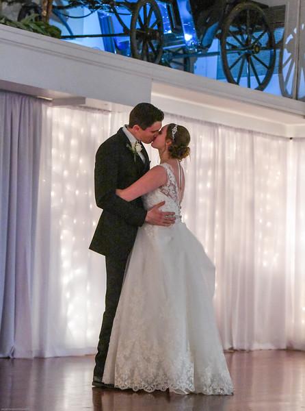 100519 Becca Dayne Wedding- Long Lens-8676.jpg
