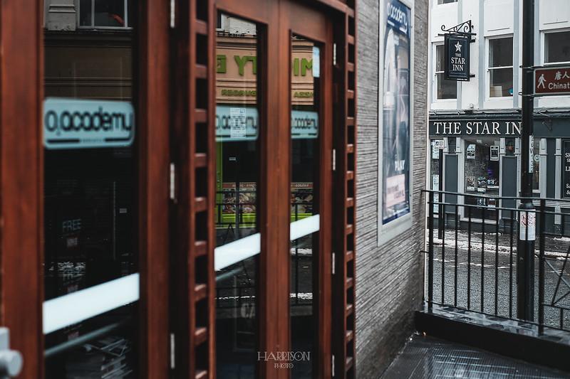 CHRISHARRISONPHOTO - STREET-MARCH-04-2018-2875.jpg