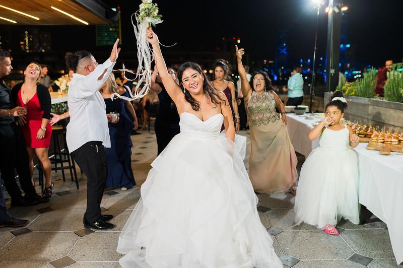 AnaCristinaandWillis_Wedding-1209.jpg