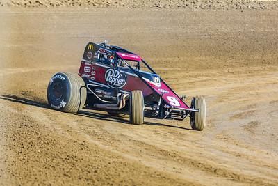 Bridgeport Speedway 6/16/21