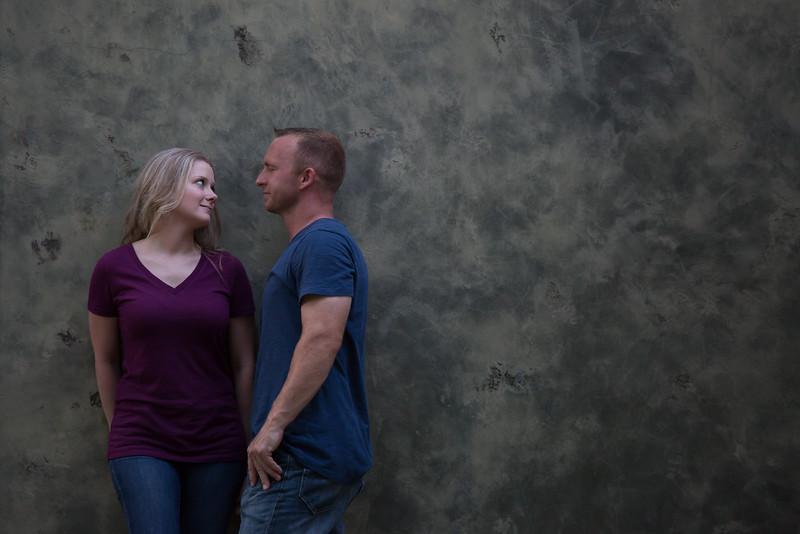 Houston engagement photography ~ Amanda and Gary-1393.jpg
