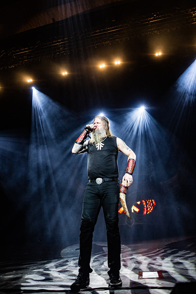 Amon Amarth (13 of 18).jpg