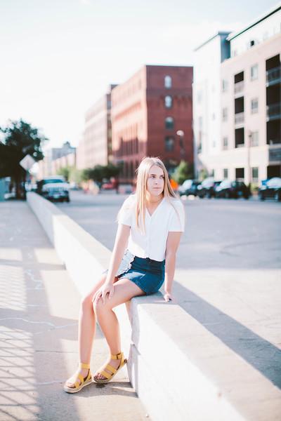 Rachel-8.jpg