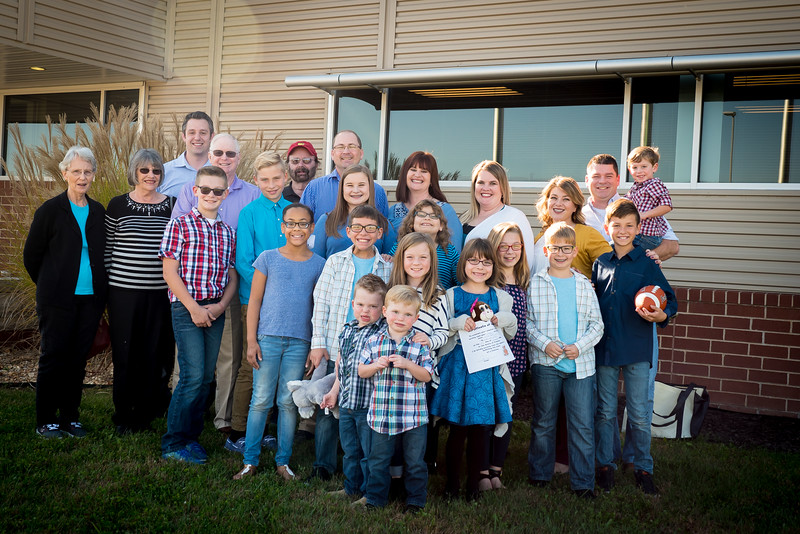 Adoption Day!-50.jpg