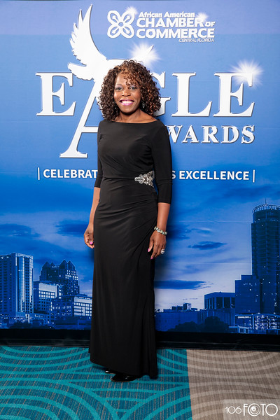 EAGLE AWARDS GUESTS IMAGES by 106FOTO - 187.jpg