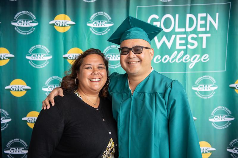 GWC-Graduation-Summer-2019-5267.jpg