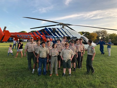 2018 10 National Night Out
