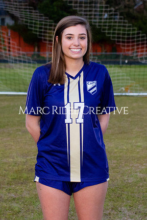Broughton soccer senior photoshoot. March 9, 2020. MRC_5700