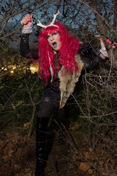 Julie-Mythical-Creature-Edit1-pt2-1-6.jpg