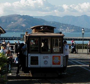 10_cablecar.jpg