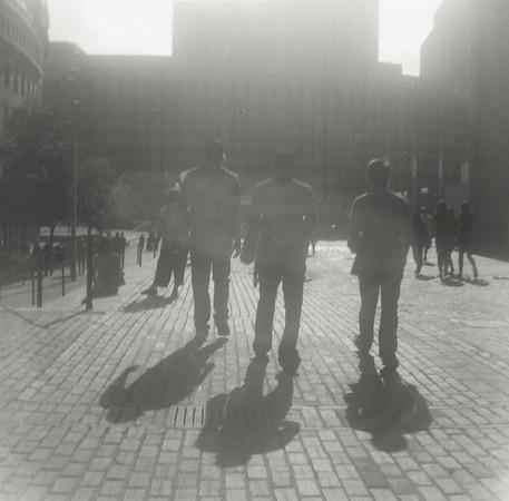 Boston via Brownie 06-2011