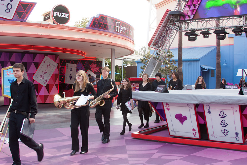 140510-Magee_band_orchastra_disney_trip-23.jpg