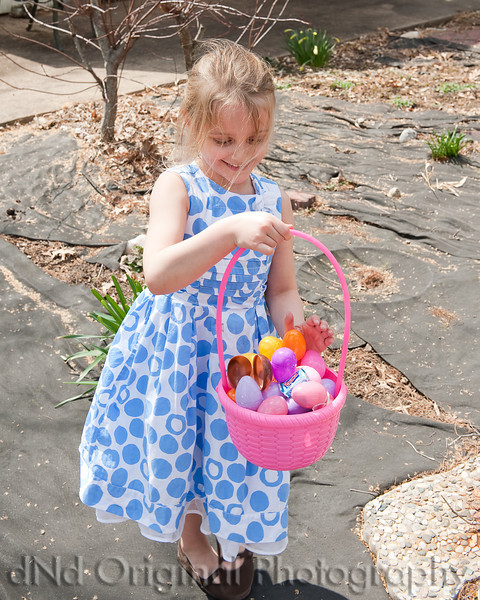 37 Easter 2013 - Brielle (8x10).jpg